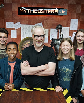 feature-mythbusters-jr