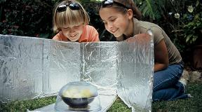 backyard science science is fun and we can prove it based on the best